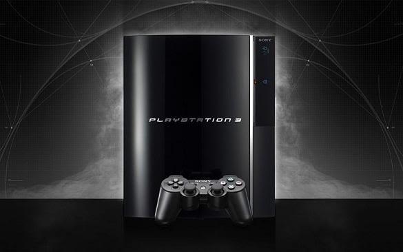 اخبار التقنيه2010 Playstation-3-game-console
