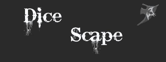 DiceScape