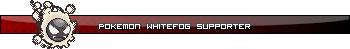 Pokemon Whitefog Banner-1