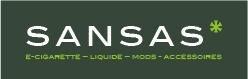 conseil pour achat provari - Page 2 LogoSANSAS