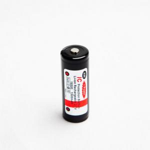 conseil pour achat provari - Page 2 Aw-18500-protegee-mod-cigarette-electronique-imr