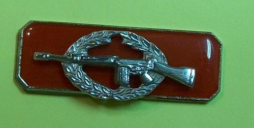 Rhodesian Combat Infantry Badge 1906559_140301145814_Recce_Sniper_badge_1_zps9nlznzjc