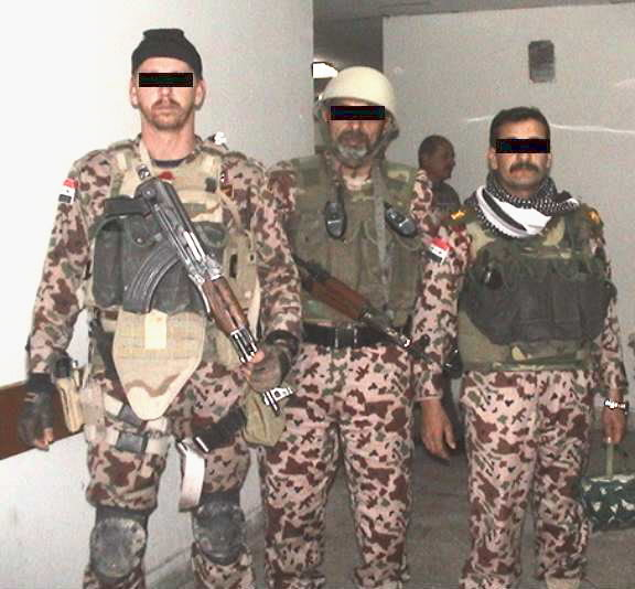 Republican Guard Uniform? 36_Commando_battalion_soldiers