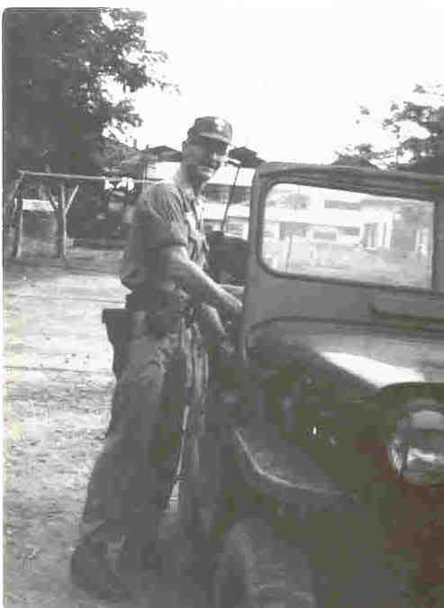 "US ""Jungle"" Boots of the Vietnam War Era - Review Vnx"