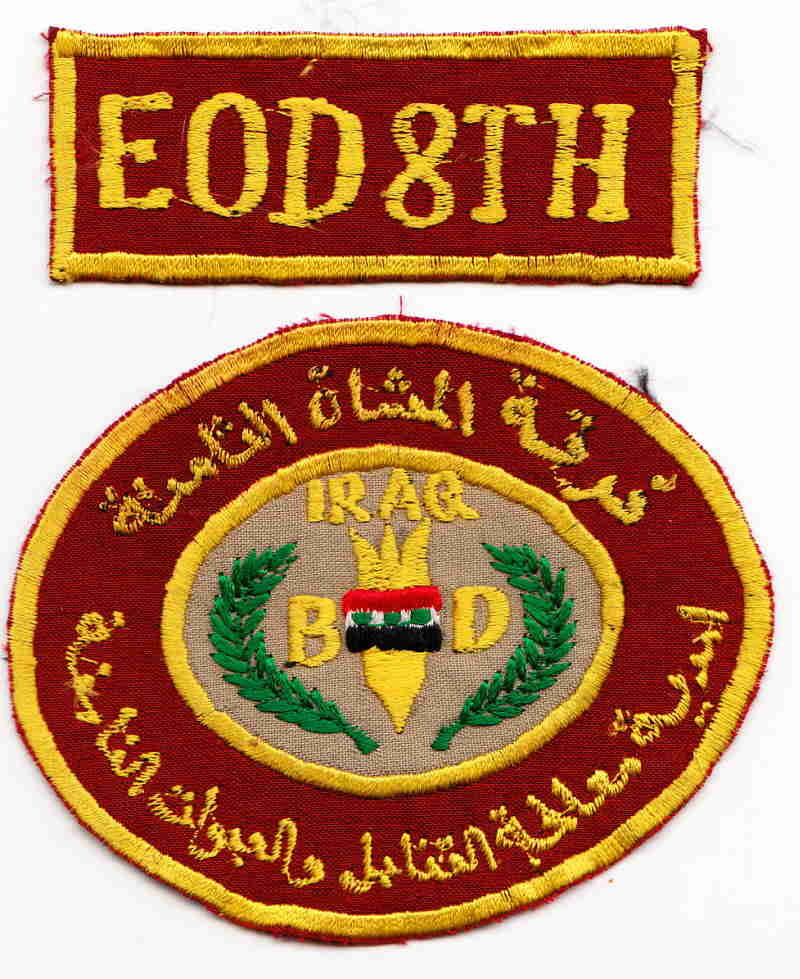 EOD and BD Patches Iraqieod_zpsrviukjzc