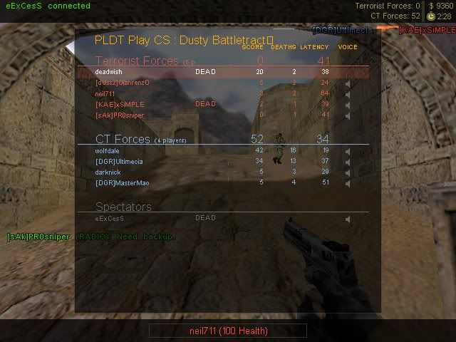 POST YOUR SOLO PIC HERE !! - Page 4 De_dust20145