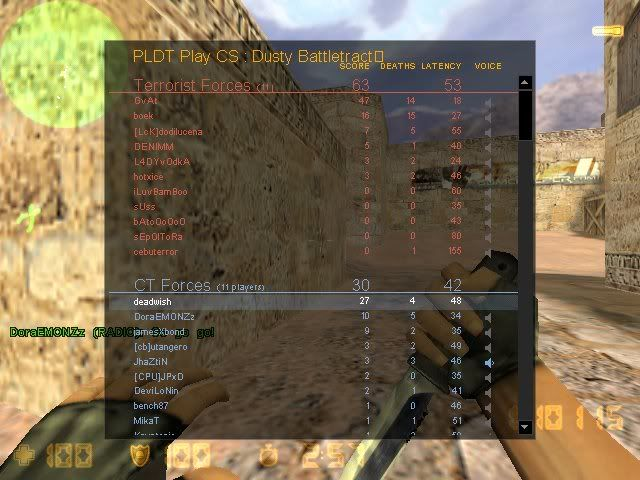 POST YOUR SOLO PIC HERE !! - Page 4 De_dust20146