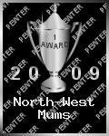 Free forum : North-West Mums - Portal Pewteraward