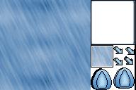 [XP] Unas cuantas Windowskins Skin-Agua