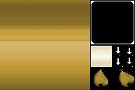 [XP] Unas cuantas Windowskins Skin_Gold