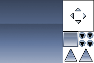[XP] Unas cuantas Windowskins Windowskin-Blue-metallicV2