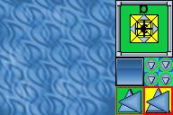 [XP] Unas cuantas Windowskins Windowskin-Blue-ocean