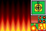 [XP] Unas cuantas Windowskins Windowskin-Fire