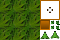 [XP] Unas cuantas Windowskins Windowskin-Leafs