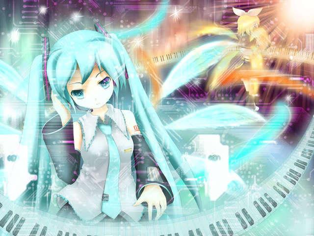 Serena Miyu 2008-12-23-132268