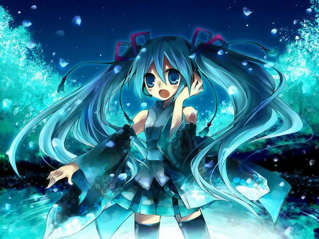 Serena Miyu Kawapaper_Vocaloid_Miku_Hatsune_-5