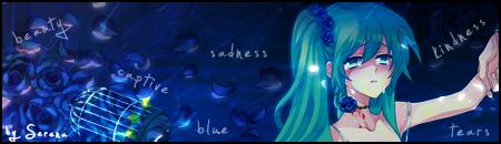 Serena's Fantasy BlueBeautysig
