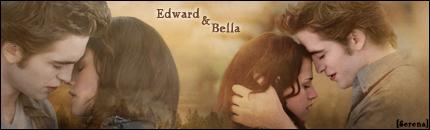 Serena's Fantasy EdwardBellasig