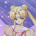 ~ Serena's Fantasy ~ Moonprincessavt-1