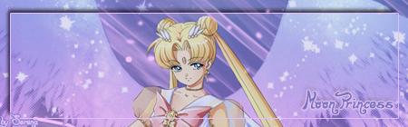 ~ Serena's Fantasy ~ Moonprincesssig