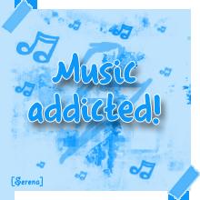 Serena's Fantasy Musicaddicted