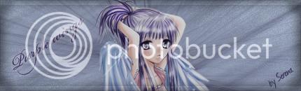 ~ Serena's Fantasy ~ Purpleangelsig-1