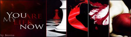 Serena's Fantasy TwilightSagasig