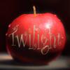 ~ Serena's Fantasy ~ Twilightavt