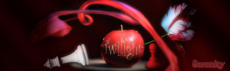 ~ Serena's Fantasy ~ Twilightsig