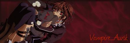Serena's Fantasy VampireAurik-sig