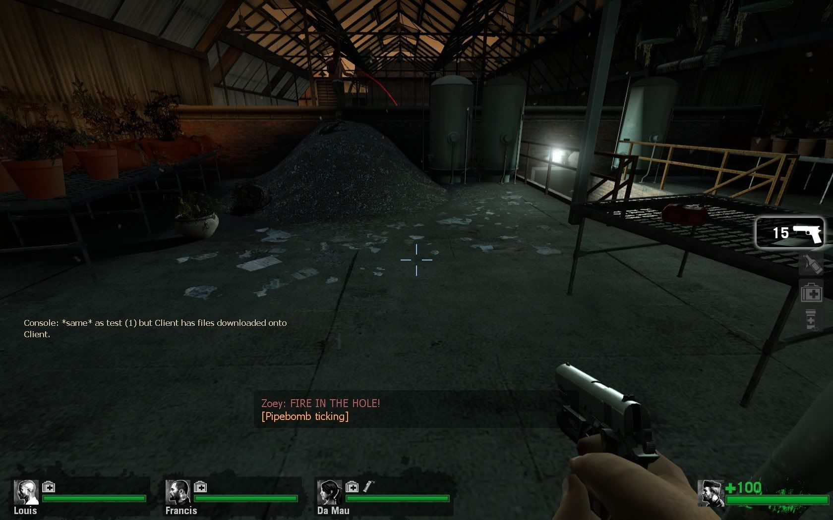 Weskie's Assorted Screenshot Thread - Page 6 L4d_airport01_greenhouse0008