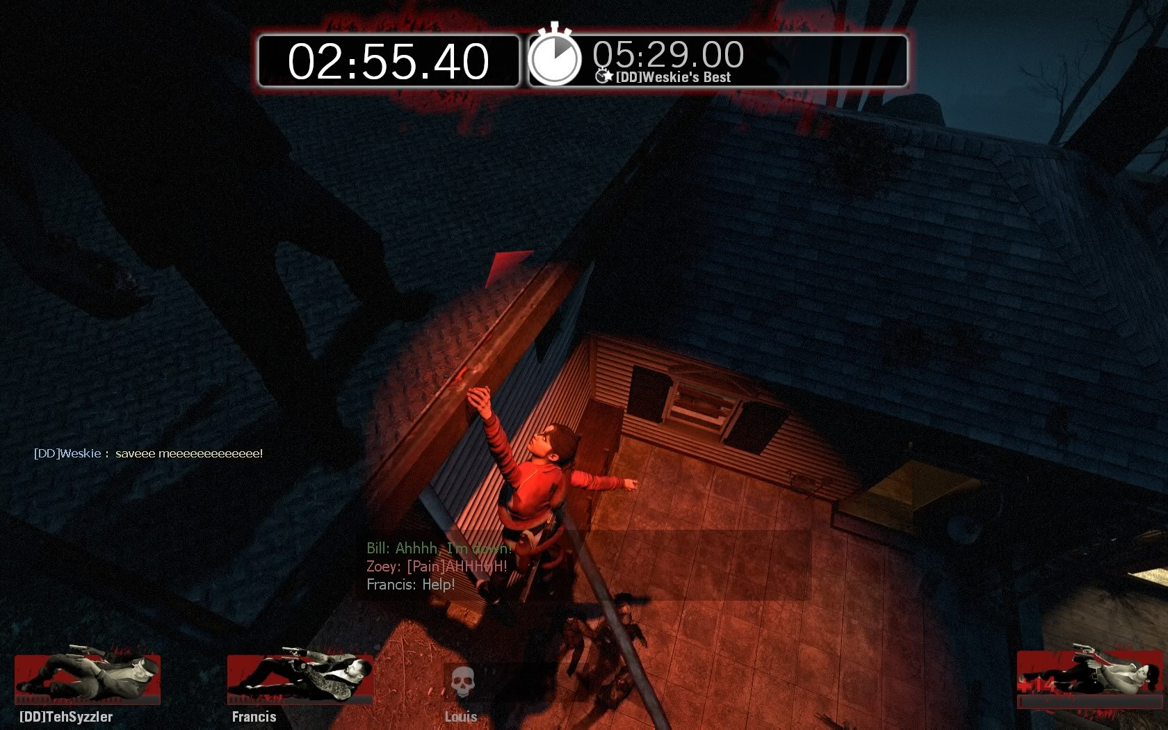 Weskie's Assorted Screenshot Thread - Page 5 L4d_sv_lighthouse0022