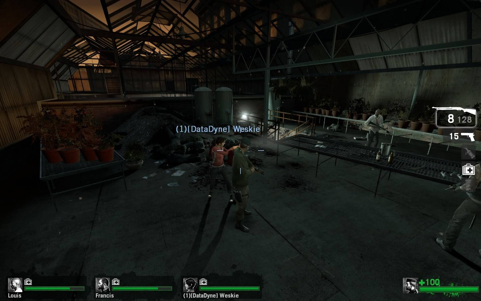 Weskie's Assorted Screenshot Thread - Page 8 L4d_airport01_greenhouse0021