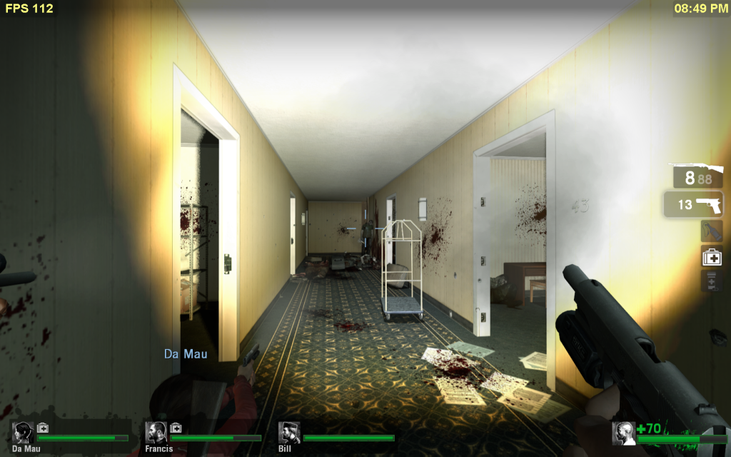 Weskie's Assorted Screenshot Thread L4d-20090418-205020