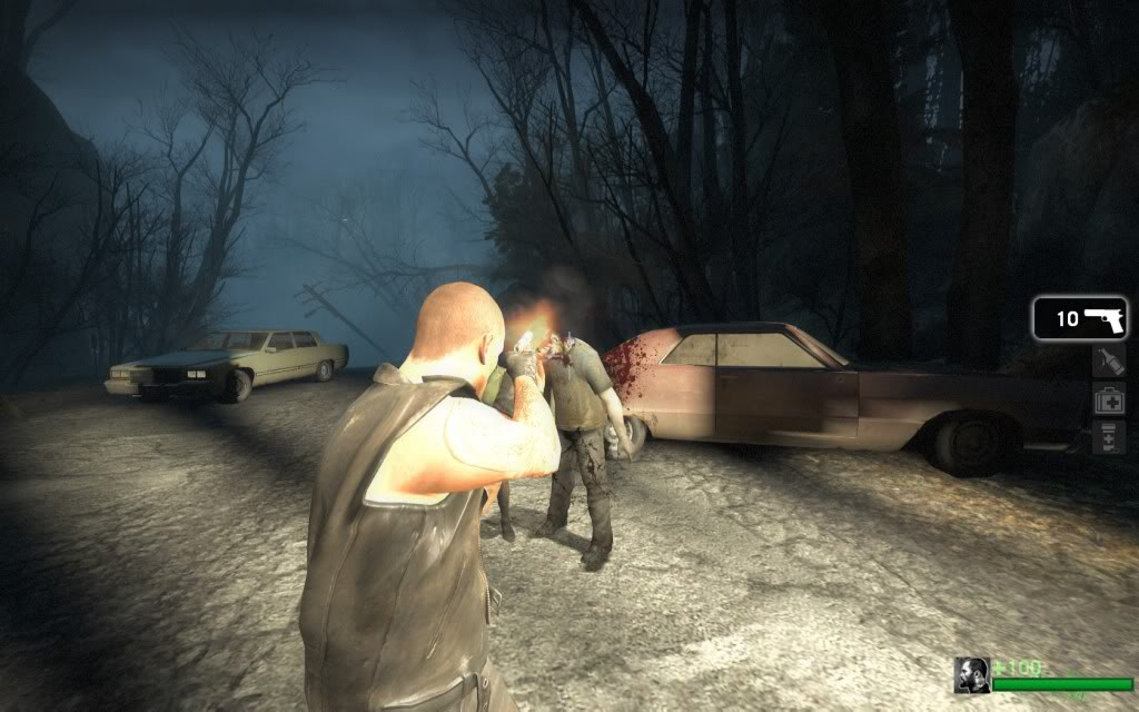 Weskie's Assorted Screenshot Thread - Page 8 L4d_smalltown01_caves0004