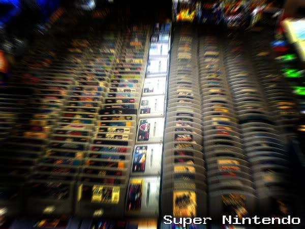 TODOS OS JOGOS DE SUPER NINTENDO (ATENDENDO A PEDIDOS) Super_Nintendo_by_ozman22