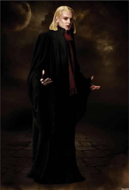sulpicia volturi The-Volturi-team-twilight-7895278-4