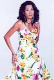Guess who is my favorite actress Pokwang