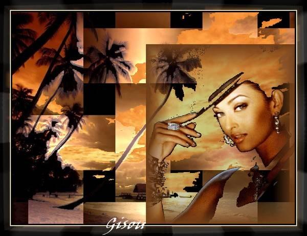 Galerie de Gisou2008 - Page 2 982272ar8t5rwm_zpsc4eyhzoi
