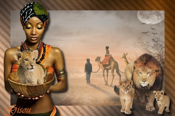 Galerie de Gisou2008 - Page 4 Africa_zpsdcjf7uec