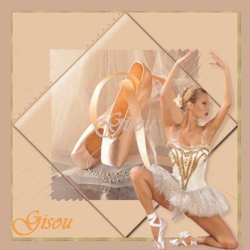 Galerie de Gisou2008 - Page 3 Danseuse%20classique_zps3tziqpr7