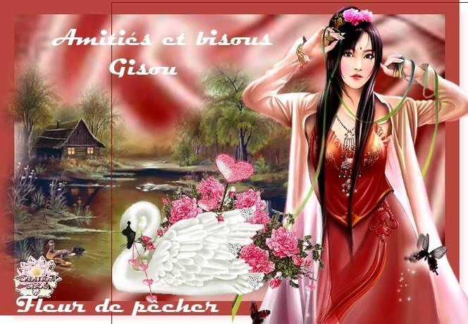 Galerie de Gisou2008 Fleur%20de%20pecirccher%20%20Amitieacutes%20bisous_zpsvh0llit2