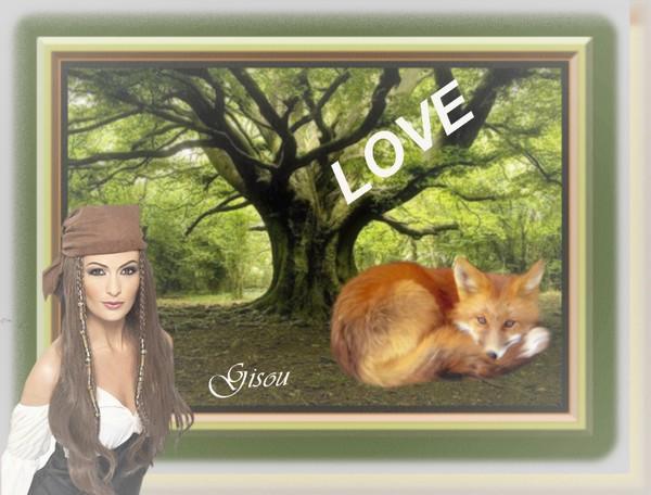 Galerie de Gisou2008 - Page 3 Love%20zorro_zpsxqhwxchu