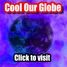 Where/How to find the latest Global Warming issues/discussions DFPad