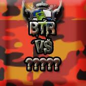 Bring The Rain Uk Gaming Clan - Portal Nxtgme