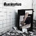THE EVIL INQUISITION ISSUE 6 Illuminatus