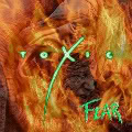 THE EVIL INQUISITION ISSUE 10 Toxic-fear
