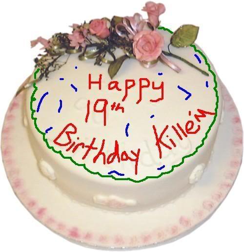 HAPPY BIRTHDAY KILLEM!!! Killembday-1