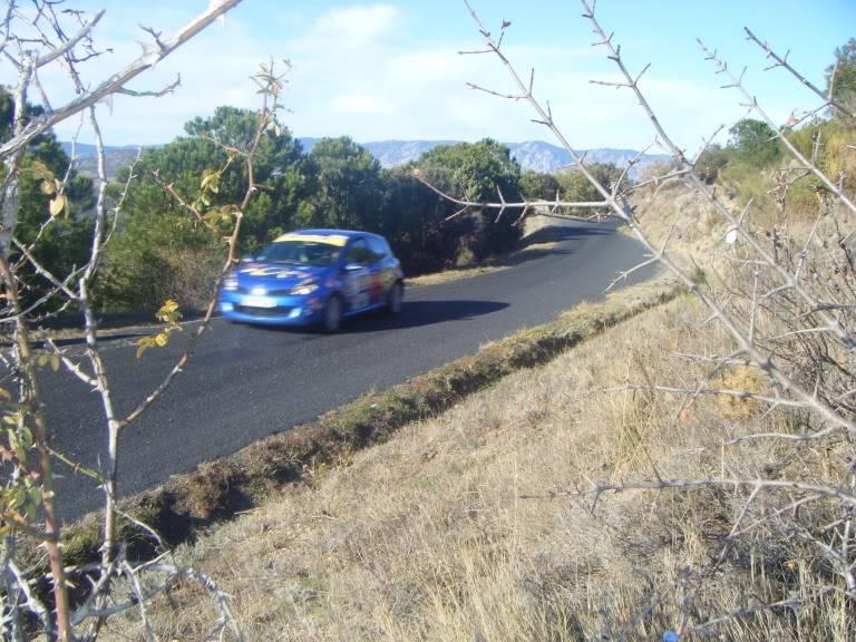 Rally de Fenouillède Photo071