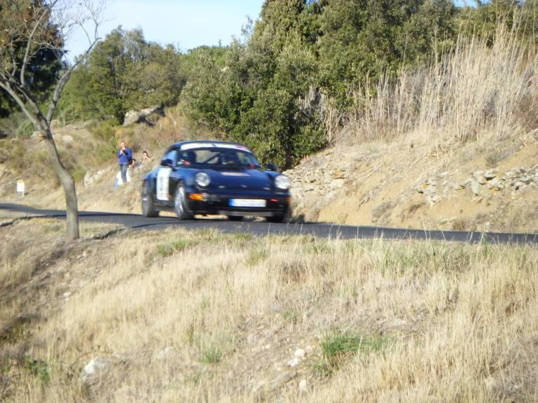 Rally de Fenouillède Photo086